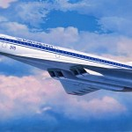 23. Wallpaper 5913 Aviation Tupolev 1441 2 10 1920x864 150x150 О лётчике, исследователе, писателе и человеке