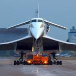 34. 29626 cccp 77115 aeroflot tupolev tu 144 1 2 150x150 О лётчике, исследователе, писателе и человеке