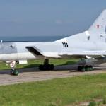 7 2. 1318169979 www.nevsepic.com .ua tu 22 861 2 150x150 О лётчике, исследователе, писателе и человеке