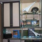 8 150x150 О лётчике, исследователе, писателе и человеке