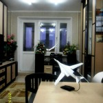 zkgXysUqPxI 150x150 О лётчике, исследователе, писателе и человеке
